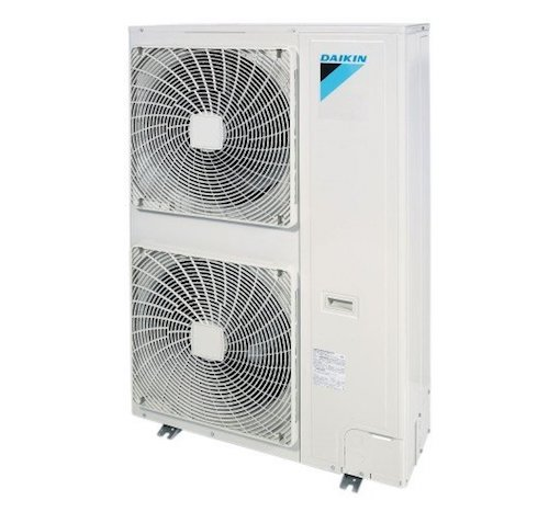 Daikin-reverse-Cycle-Ducted-nverter