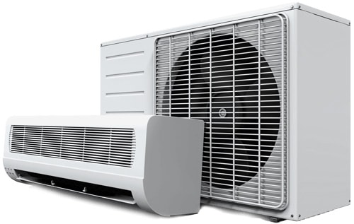 Split-System-Air-Conditioner